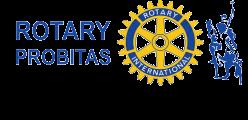 Rotary Probitas Club Craiova